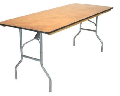 6_X_30_Table