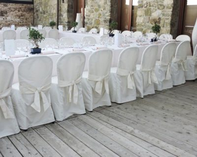 white in white wedding dinner reception banquet chairs and decor formal-wear-1517073_1920